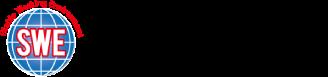 SWE事業協同組合